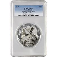 cook islands summits everest pcgs