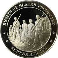 rights blacks protected proof sterling